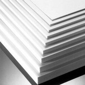 PVC_FOREX (300x300)